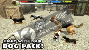 stray-dog-simulator-v1-4-full-apk-2
