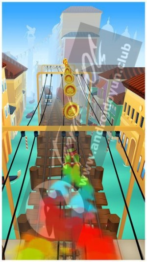 subway-surfers-v1-40-0-mod-apk-para-anahtar-hileli-3