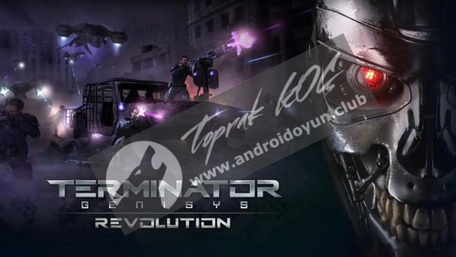 terminator-genisys-revolution-v1-0-2-mod-apk-para-hile