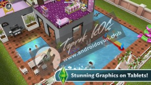 the-sims-freeplay-v5-14-1-mod-apk-para-hileli-1
