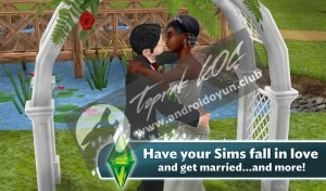 the-sims-freeplay-v5-14-1-mod-apk-para-hileli-3