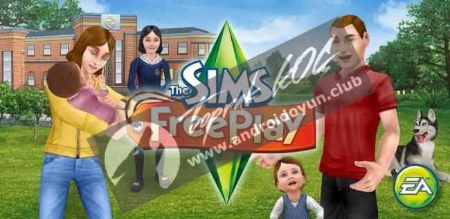 the-sims-freeplay-v5-14-1-mod-apk-para-hileli