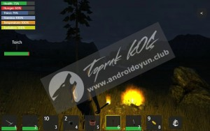 thrive-island-survival-v2-0-full-apk-sd-data-3