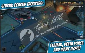 tiny-troopers-2-special-ops-v1-3-6-mod-apk-para-hileli-1