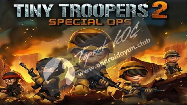 tiny-troopers-2-special-ops-v1-3-6-mod-apk-para-hileli