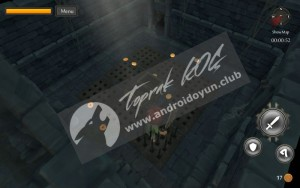 tinykeep-v2-3-full-apk-sd-data-2