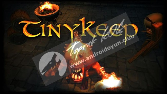 tinykeep-v2-3-full-apk-sd-data