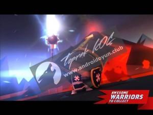 world-of-warriors-v1-7-0-mod-apk-para-hileli-1