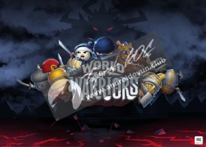 world-of-warriors-v1-7-0-mod-apk-para-hileli