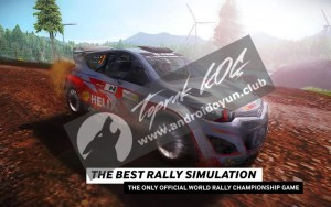 wrc-the-official-game-v1-1-3-mod-apk-para-hileli-1