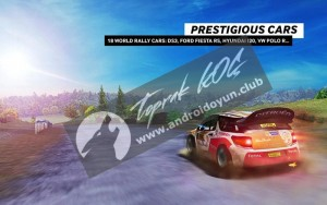 wrc-the-official-game-v1-1-3-mod-apk-para-hileli-2