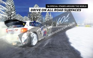 wrc-the-official-game-v1-1-3-mod-apk-para-hileli-3