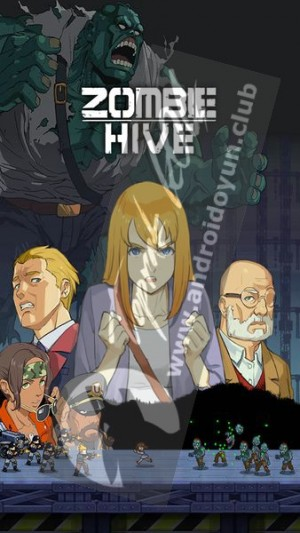 zombie-hive-v1-18-mod-apk-elmas-hileli-3