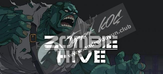 zombie-hive-v1-18-mod-apk-elmas-hileli
