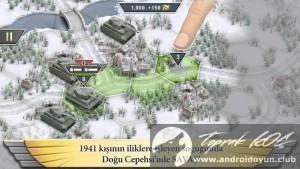 1941-frozen-front-premium-v1-7-3-mod-apk-para-hileli-1