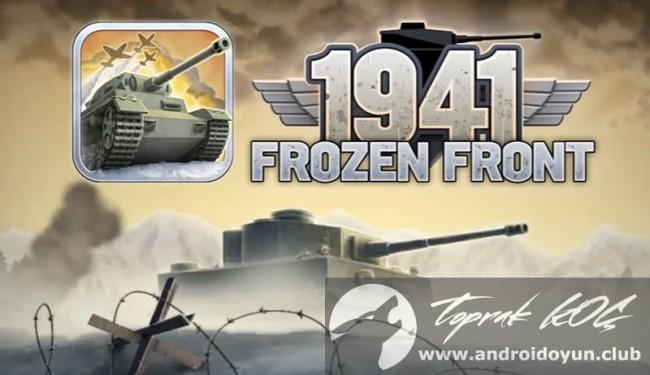 1941-frozen-front-premium-v1-7-3-mod-apk-para-hileli