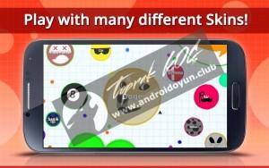 agar-io-v1-0-1-apk-resmi-mobil-oyunu-3