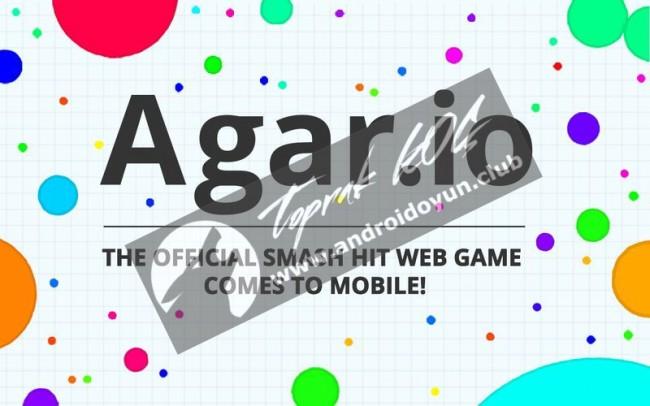 agar-io-v1-0-1-apk-resmi-mobil-oyunu