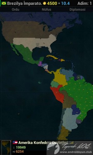 age-of-civilizations-amerika-v1-152-full-apk-3