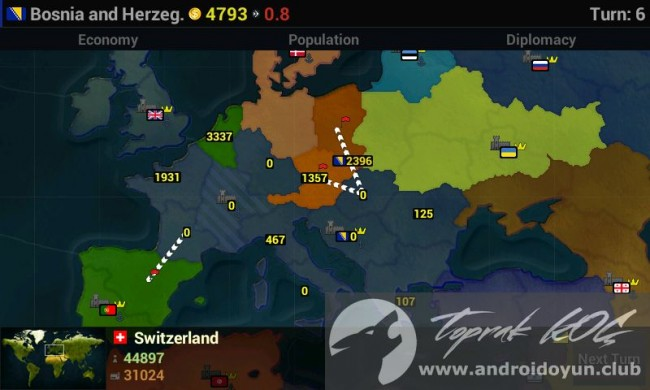 age-of-civilizations-amerika-v1-152-full-apk