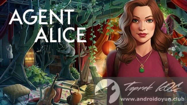 agent-alice-v1-2-42-mod-apk-para-hileli