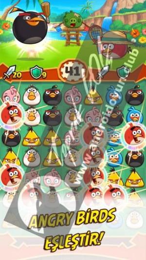 angry-birds-fight-v1-3-0-mod-apk-para-hileli-1