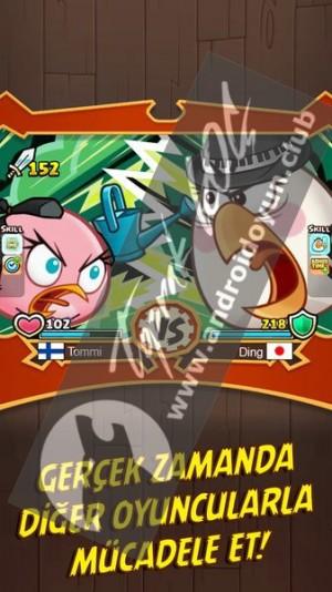 angry-birds-fight-v1-3-0-mod-apk-para-hileli-2