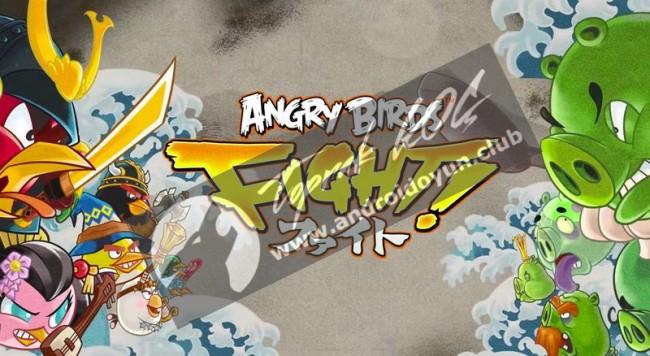 angry-birds-fight-v1-3-0-mod-apk-para-hileli