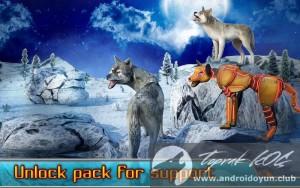 angry-wolf-simulator-3d-v1-2-mod-apk-para-hileli-1