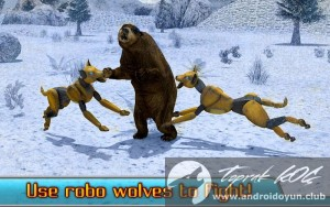 angry-wolf-simulator-3d-v1-2-mod-apk-para-hileli-2
