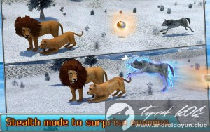 angry-wolf-simulator-3d-v1-2-mod-apk-para-hileli-3