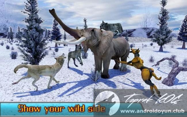 angry-wolf-simulator-3d-v1-2-mod-apk-para-hileli
