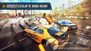 asphalt-8-airborne-v1-9-1b-mod-apk-para-hileli-3