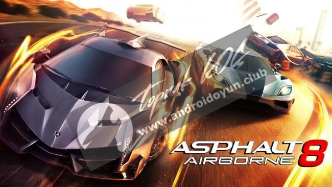 asphalt-8-airborne-v1-9-1b-mod-apk-para-hileli