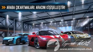 asphalt-8-airborne-v2-0-0j-mod-apk-para-hileli-1