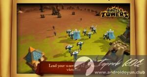 battle-towers-v2-9-3-mod-apk-elmas-hileli-1
