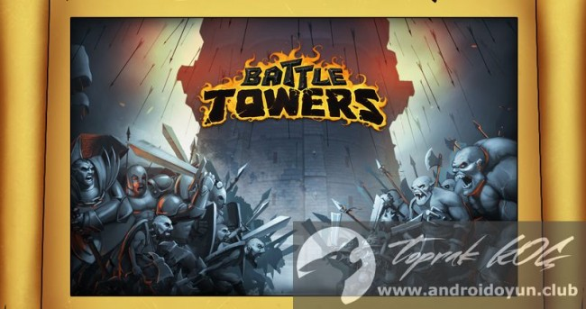 battle-towers-v2-9-3-mod-apk-elmas-hileli
