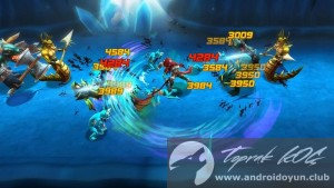 blade-warrior-v1-3-3-mod-apk-para-hileli-3