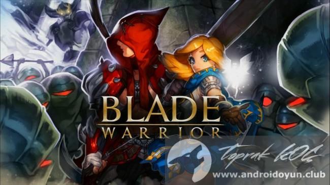 blade-warrior-v1-3-3-mod-apk-para-hileli
