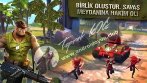 blitz-brigade-v1-8-2b-mod-apk-mermi-hileli-2
