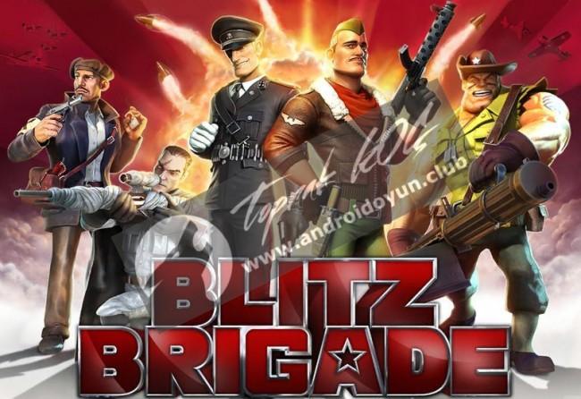 blitz-brigade-v1-8-2b-mod-apk-mermi-hileli