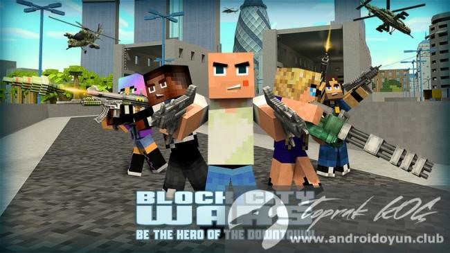 block-city-wars-v2-0-0-mod-apk-para-hileli