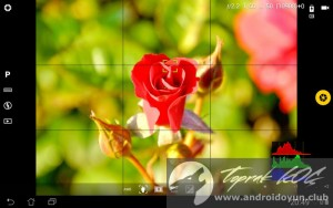camera-fv-5-v2-76-1-full-apk-tam-surum-3