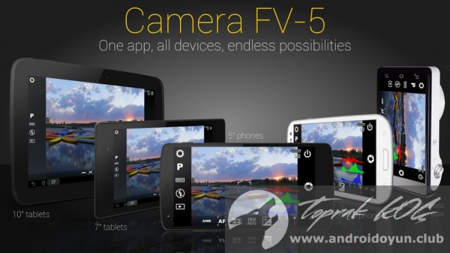 camera-fv-5-v2-76-1-full-apk-tam-surum