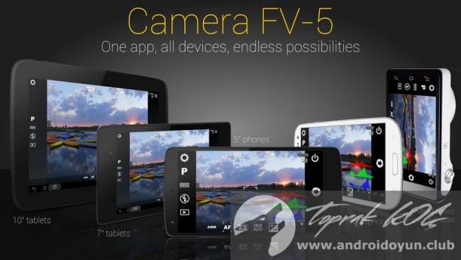camera-fv-5-v2-76-1-full-apk-tam-surum