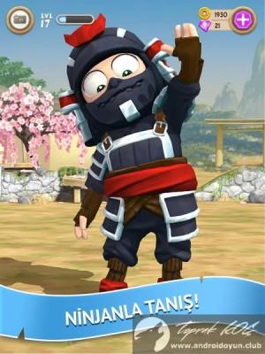 clumsy-ninja-v1-16-0-mod-apk-para-hileli-1