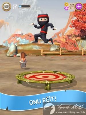 clumsy-ninja-v1-16-0-mod-apk-para-hileli-2