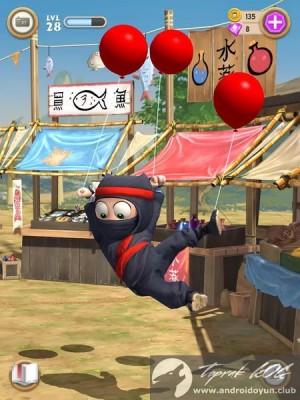 clumsy-ninja-v1-16-0-mod-apk-para-hileli-3