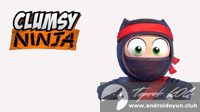 clumsy-ninja-v1-16-0-mod-apk-para-hileli