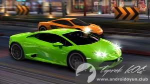 csr-racing-v2-9-0-mod-apk-para-hileli-1